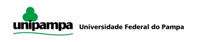 Moodle - UAB - UNIPAMPA