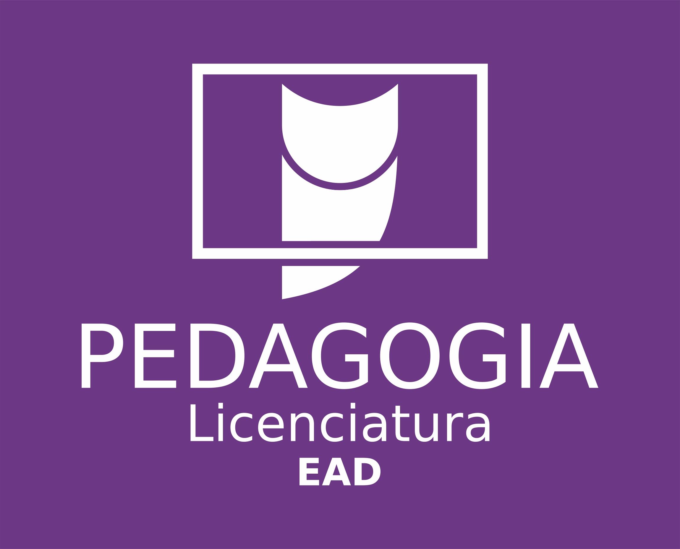 Resultado de imagem para licenciatura em pedagogia